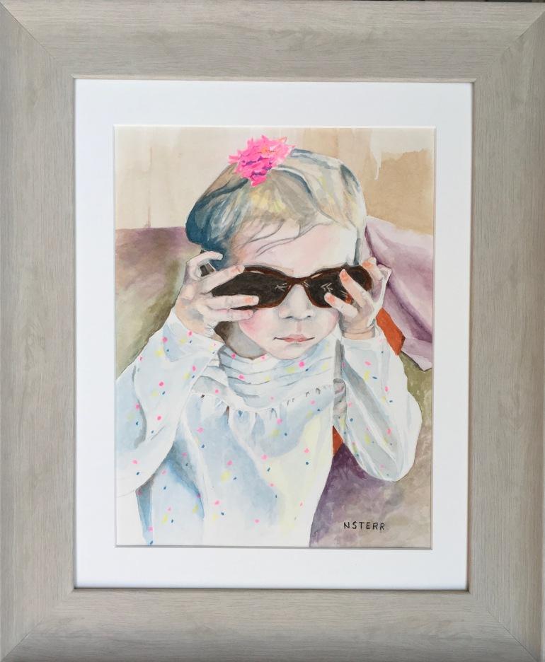 gramdmas-glasses